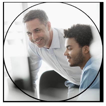 Intervenants de comptabilité clients/fournisseurs