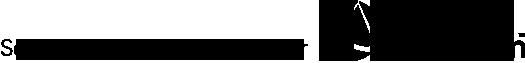 CPA.com, une entreprise membre de l'AICPA et Confirmation.com»